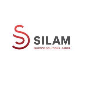 SILICONAS SILAM S.A.