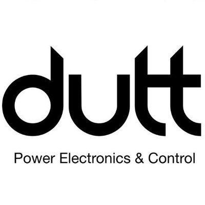 DUTT Electronics