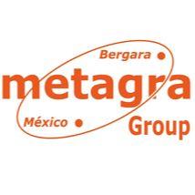 Metagra