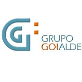 Goialde