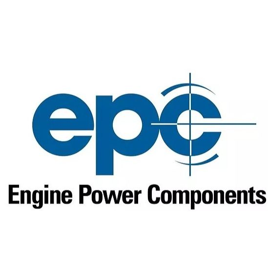 Engine Power Components Group Europe (EPCGE)